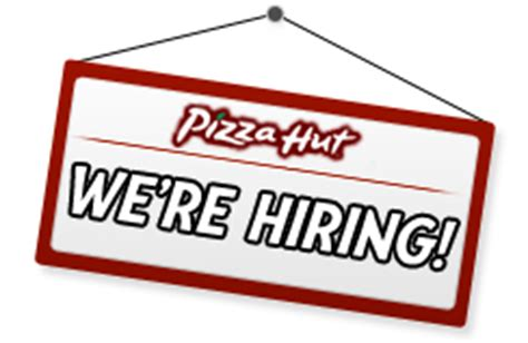 Pizza delivery driver experience resume