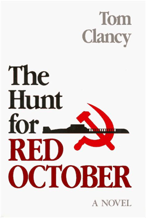The red tent book review new york times